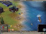 Empire Earth - Screenshots - Bild 13