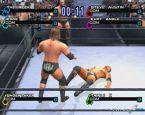 WWF SmackDown! Just Bring It  Archiv - Screenshots - Bild 48