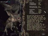 Gorasul: Vermächtnis des Drachen