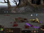 Etherlords - Screenshots - Bild 3