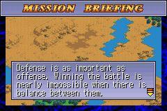 Mech Platoon  Archiv - Screenshots - Bild 3