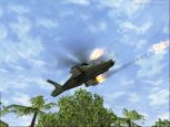 Comanche 4  Archiv - Screenshots - Bild 17