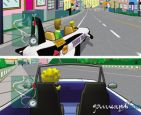 Simpsons Road Rage  Archiv - Screenshots - Bild 7
