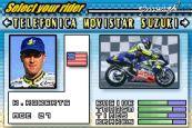 MotoGP  Archiv - Screenshots - Bild 5