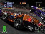 Crash  Archiv - Screenshots - Bild 31