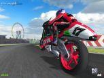 Moto Racer 3  Archiv - Screenshots - Bild 33
