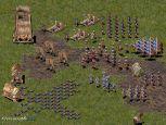 Stronghold - Screenshots - Bild 3