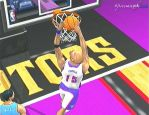 NBA Live 2002  Archiv - Screenshots - Bild 2