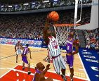 NBA Live 2002  Archiv - Screenshots - Bild 2