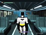Batman: Vengeance - Screenshots & Artworks Archiv - Screenshots - Bild 21