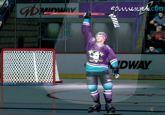 NHL Hitz 20-02 Archiv - Screenshots - Bild 20