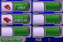 Mech Platoon  Archiv - Screenshots - Bild 11