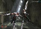 Vampire Night  Archiv - Screenshots - Bild 6