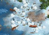 Anno 1503  Archiv - Screenshots - Bild 6