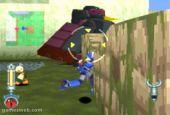 Mega Man Legends 2 - Screenshots - Bild 2