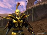 The Elder Scrolls III: Morrowind Archiv - Screenshots - Bild 12
