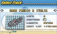 MotoGP  Archiv - Screenshots - Bild 33