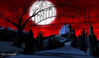 Batman: Vengeance - Screenshots & Artworks Archiv - Screenshots - Bild 83