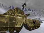 Command & Conquer: Renegade  Archiv - Screenshots - Bild 15