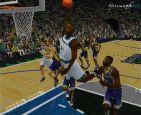 NBA Live 2002  Archiv - Screenshots - Bild 3