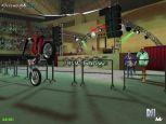 Moto Racer 3  Archiv - Screenshots - Bild 22
