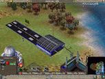 Empire Earth - Screenshots - Bild 8