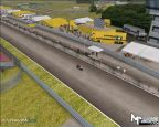 Moto Racer 3  Archiv - Screenshots - Bild 30