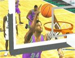 NBA Live 2002  Archiv - Screenshots - Bild 16