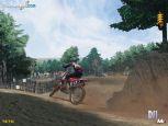 Moto Racer 3  Archiv - Screenshots - Bild 28