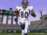Madden NFL 2002  Archiv - Screenshots - Bild 4