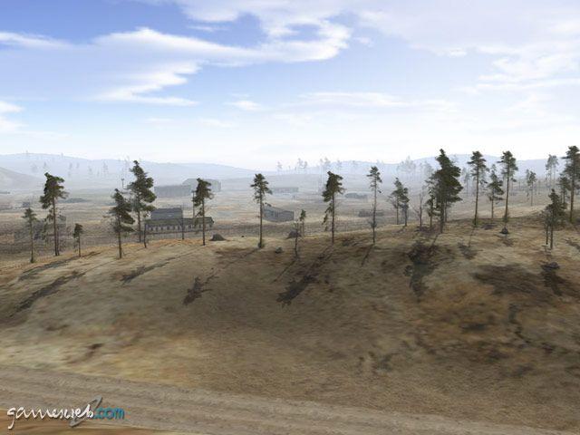 Natural Resistance  Archiv - Screenshots - Bild 15