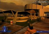 James Bond 007: Agent im Kreuzfeuer  Archiv - Screenshots - Bild 53