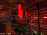 Chaser  Archiv - Screenshots - Bild 20