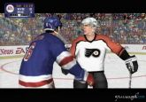 NHL 2002  Archiv - Screenshots - Bild 6