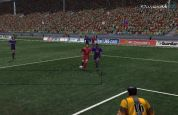 FIFA 2002  Archiv - Screenshots - Bild 7