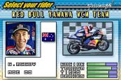 MotoGP  Archiv - Screenshots - Bild 17