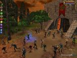 Dragon Empires  Archiv - Screenshots - Bild 52