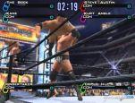 WWF SmackDown! Just Bring It  Archiv - Screenshots - Bild 44