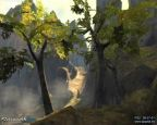 Outcast 2: The Lost Paradise  Archiv - Screenshots - Bild 27