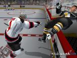 NHL Hitz 20-02 Archiv - Screenshots - Bild 28