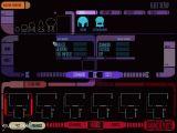 Star Trek - Deep Space Nine: Dominion Wars