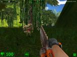 Serious Sam: The Second Encounter  Archiv - Screenshots - Bild 69