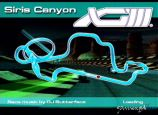 XG3: Extreme-G Racing - Screenshots - Bild 7