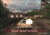Spy Hunter  Archiv - Screenshots - Bild 11
