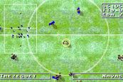 Steven Gerrard's Total Soccer 2002  Archiv - Screenshots - Bild 16