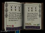 Shrek  Archiv - Screenshots - Bild 6