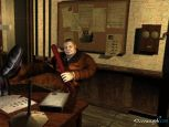 Call of Cthulhu: Dark Corners of the Earth  Archiv - Screenshots - Bild 68