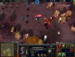 Warcraft III  Archiv - Screenshots - Bild 49