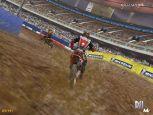 Moto Racer 3  Archiv - Screenshots - Bild 27