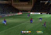 FIFA 2002  Archiv - Screenshots - Bild 3